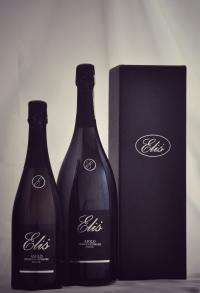 Elis_Foto bottiglie